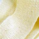 Cotton Tape 13mm