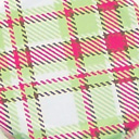 Summer Frocks - Plaid
