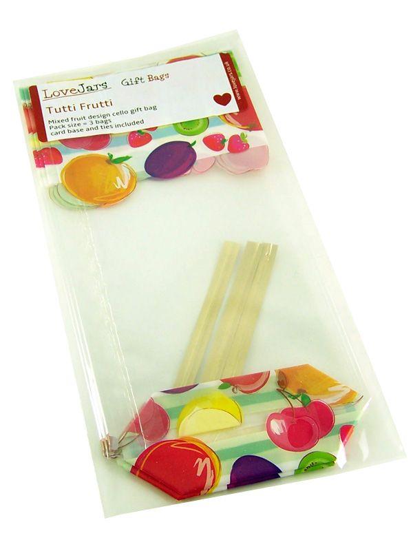 Gift Bag Tutti Frutti (3)