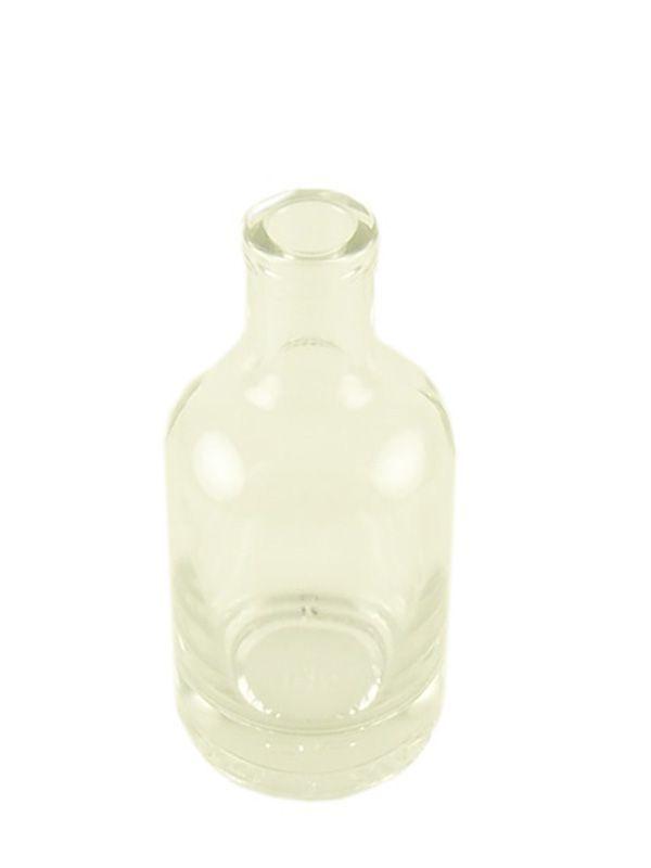 Glass Arrenzo Bottle 200ml 1