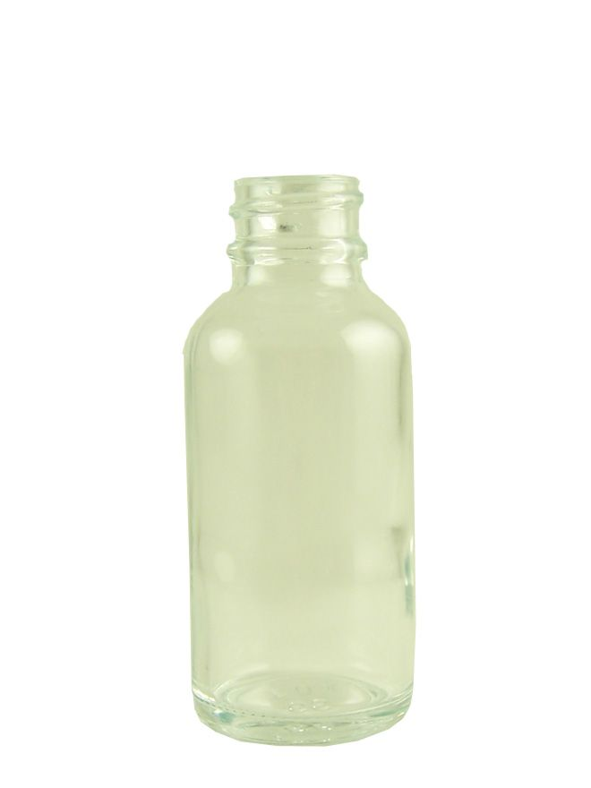 Glass Bottles Minuette 30ml