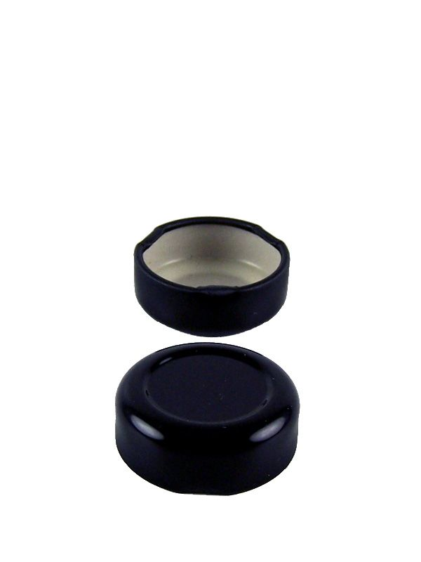 Bottle Cap 30mm Medium