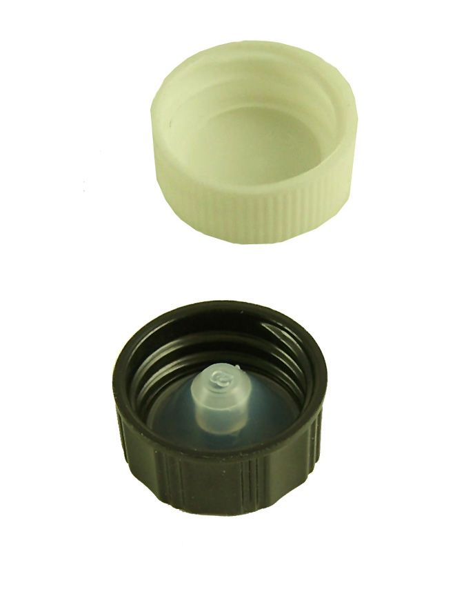 Bottle Cap R3 20
