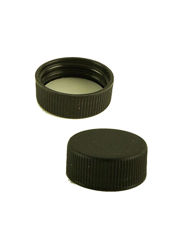 Bottle Cap R3 24