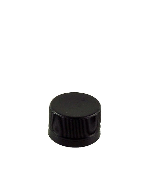 Bottle Cap 28mm Tamper Evident Duet