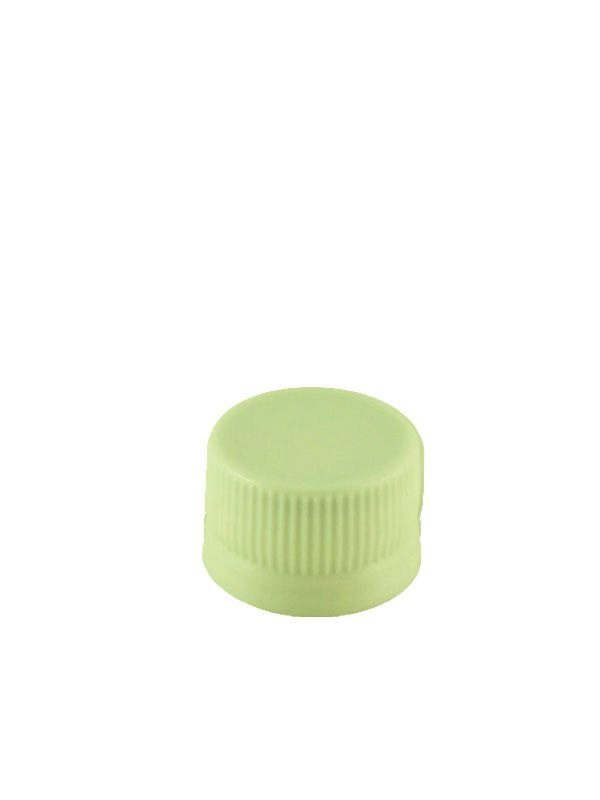 Bottle Star Cap for Cola PET