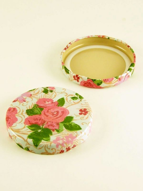 Jar Lid 063 Summer Frocks 4