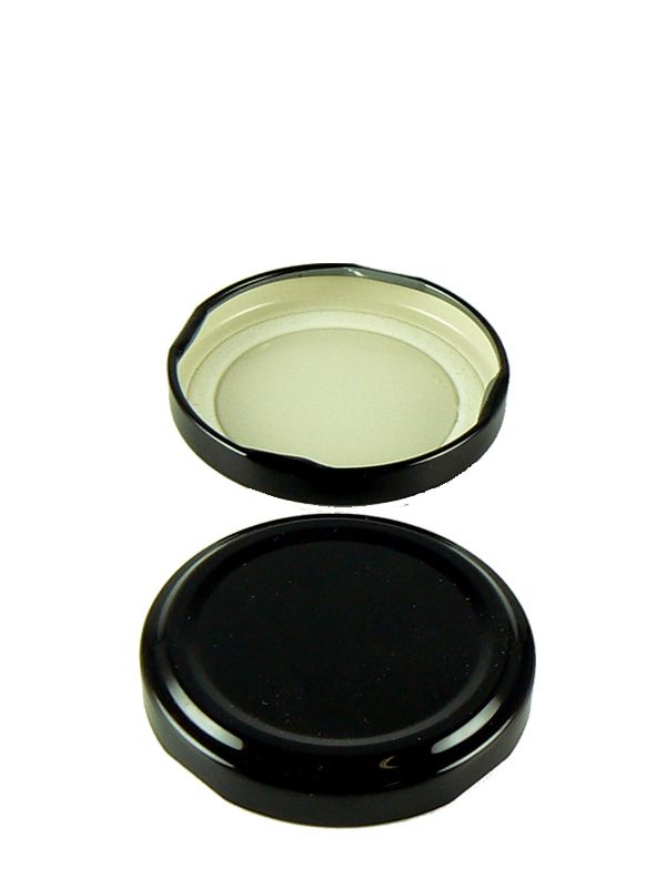 Jar Lid 053