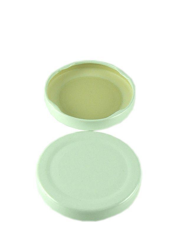 Jar Lid 058 4