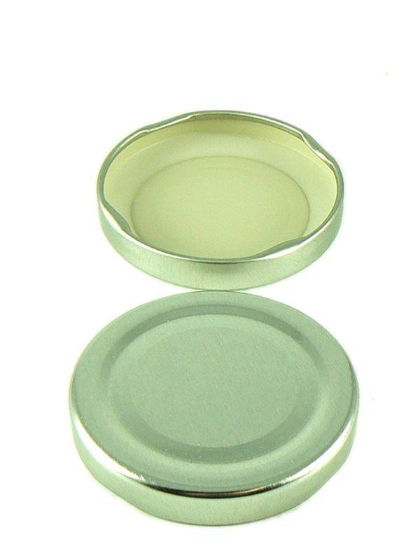 Jar Lid 063 3