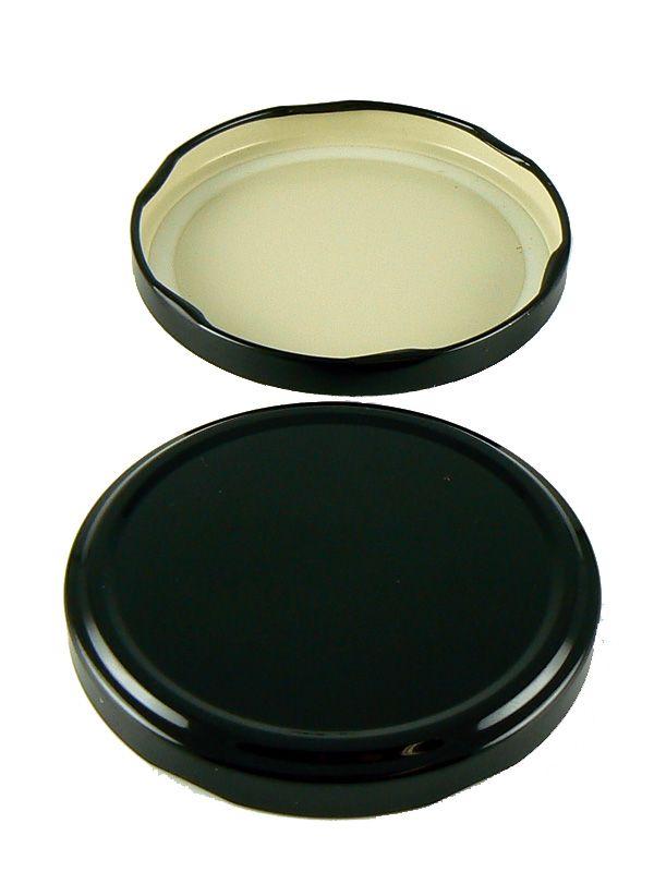 Jar Lid 082