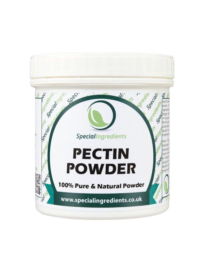Pectin Powder 50g