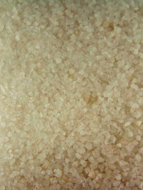 Rock Salt 1000g 1