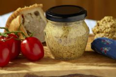 How to make Clove Mustard