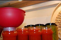 How to make Chilli Jam